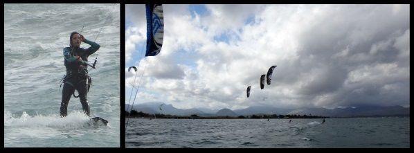2-Sommer-lernen-Kite-in-Mallorca-und-Pollensa-mit-David-1