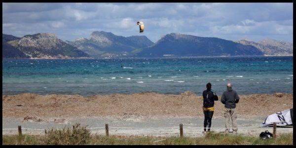 6 Wind-von-Nordwesten-in-Mallorca-Monate-von-März-bis-Mai