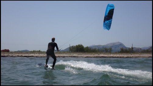 12 mejor curso de kite exito garantizado mallorca kiteschool