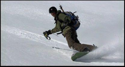 6 reiten snowboarding toeside kitesurfen mallorca kiteblog