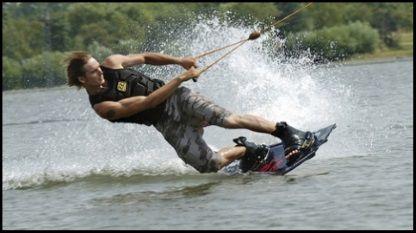 6-wakeboard-kitesurfen-mallorca