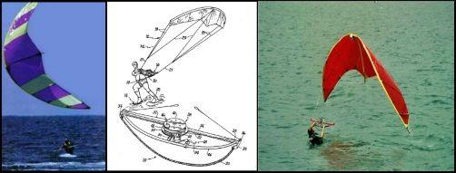Wie konnte nicht neu gestartet werden, wenn im Wasser gefallen ist