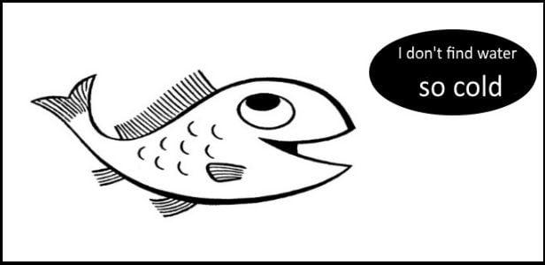 water temperature is important mallorca kiteschool kite blog