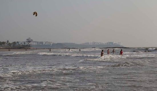 1 Goa-beaches kitesurf-school-Mallorca-kite-blog