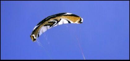 1 Speed 3 deluxe kitesurfing mallorca kiteschule