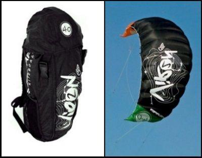 2 Er hat vor kurzem zu Kitesurfing-Markt kitesurfen mallorca beste schirm für kiten lernen