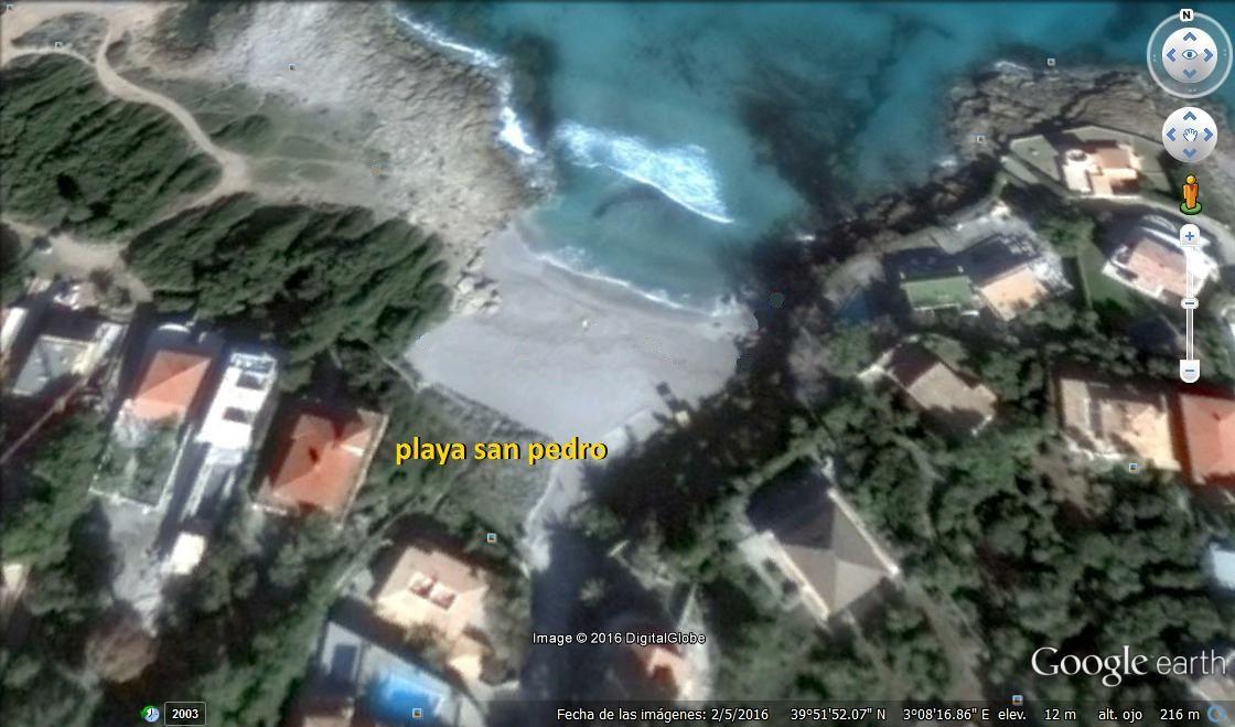 3-Platja-Sant-Pere-Alcudia-Mallorca-kiteboarding