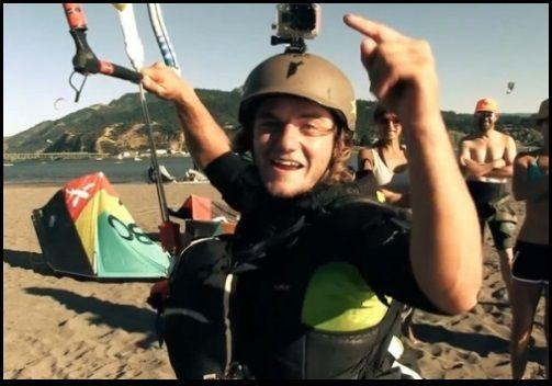 4 Jesse Richman kite-blog-Mallorca-Kiteschool