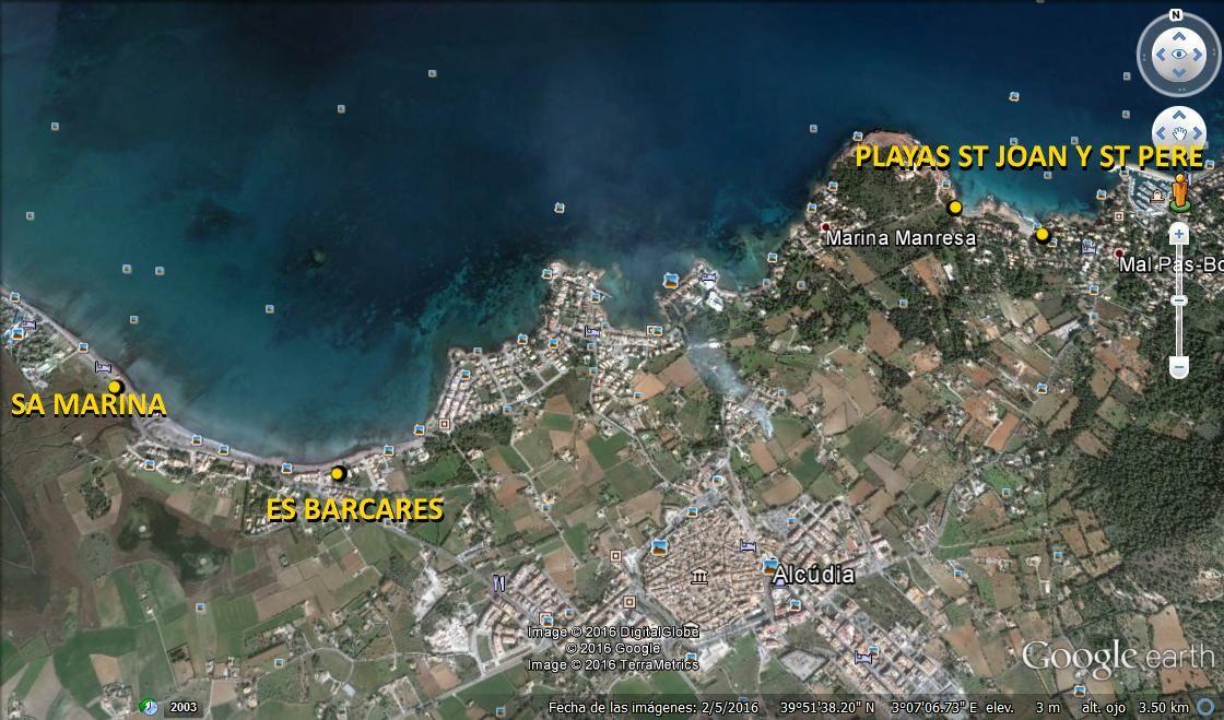 5-toda-la-zona-Pollensa-bay-titesurfing-blog-mallorca