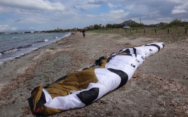 Mallorca kiteschule jetz mit grosse schirm DSC02860a
