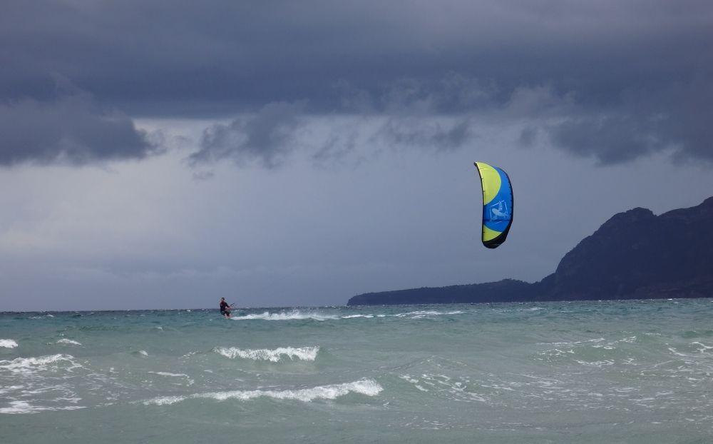 kitesurfen-mallorca-Ich-bin-Santi-DSC02835a
