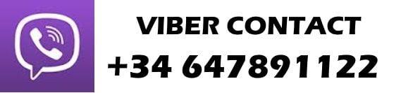 viber contact mallorca kiteschool