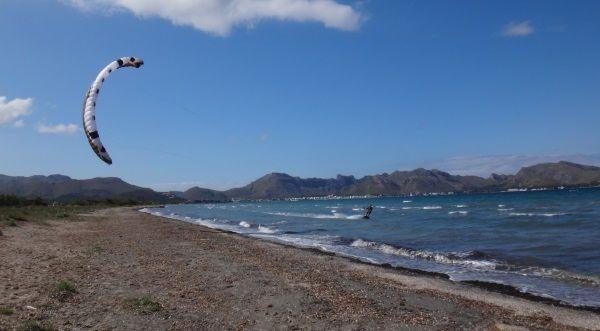 weit richtung Puerto Pollensa DSC02870a