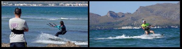 3 viento termico en Mallorca durante junio julio y agosto