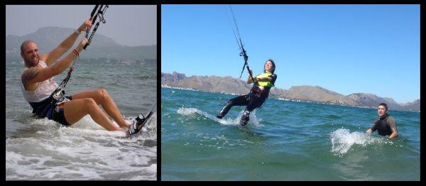 4 aprender kitesurfing en mallorca mejor mes