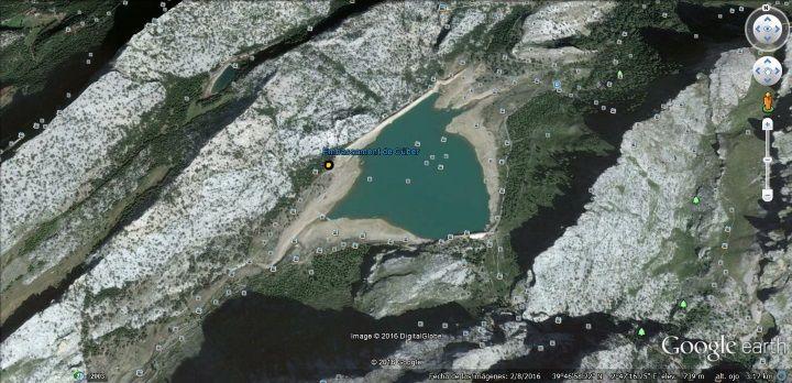 2-mapa-Cuber-mallorca kiteschoolescuela-de-kite-en-Mallorca-en-Agosto-kite-blog