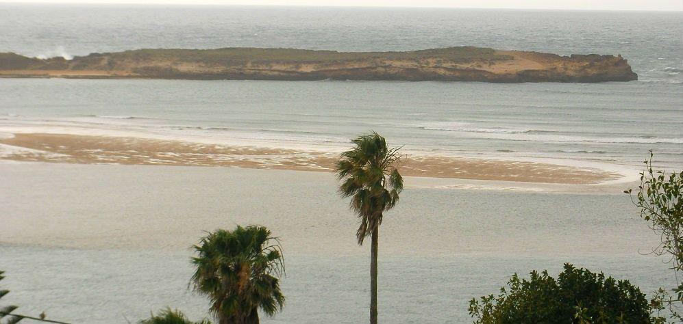 best kitespots Moroccan coast Mallorca kiteschool kiteblog