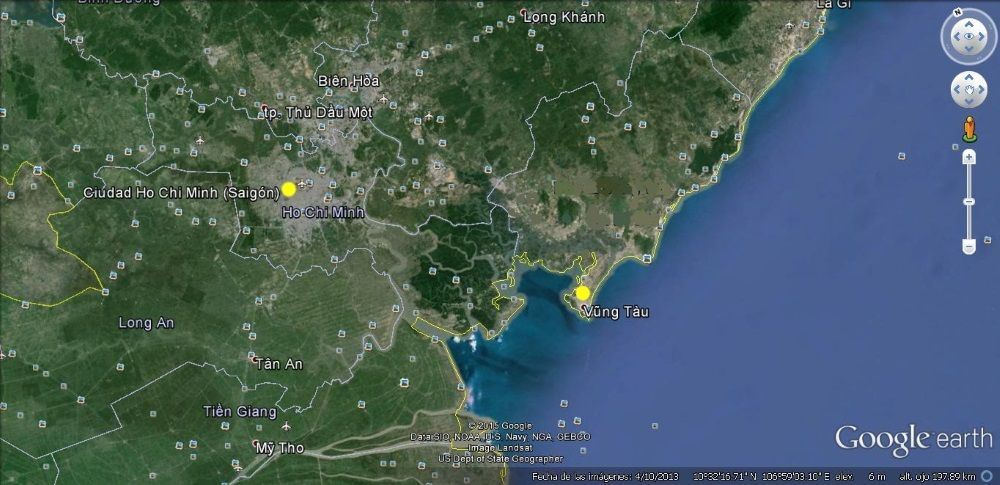 1 kitetrip-Ho chi minh-Vung Tau