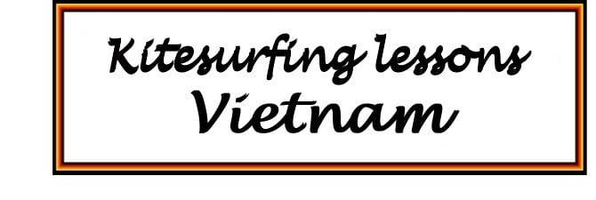 .KLV logo Lucida Handwritting