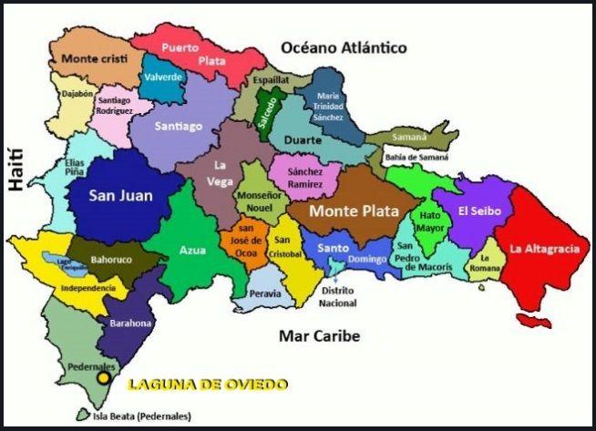 Kite-Trip Mallorca - Laguna de Oviedo