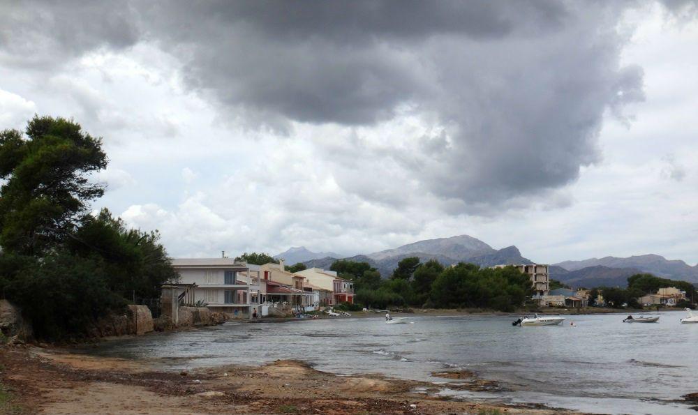 la-playa-kite-spot-Mallorca