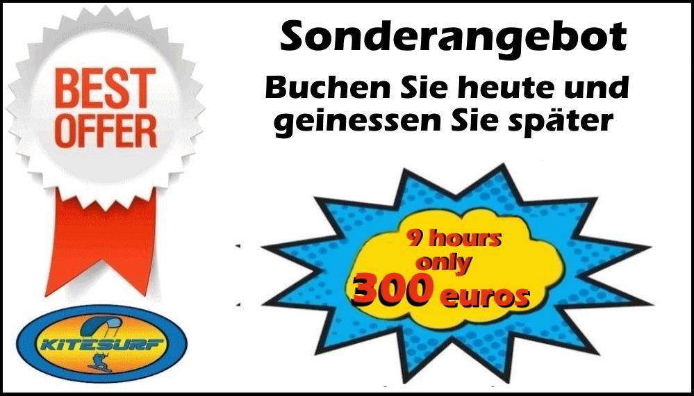 qqqqqqqqqqqq 3h-100-euros-kitesurfing-mallorca-discount-rabatt