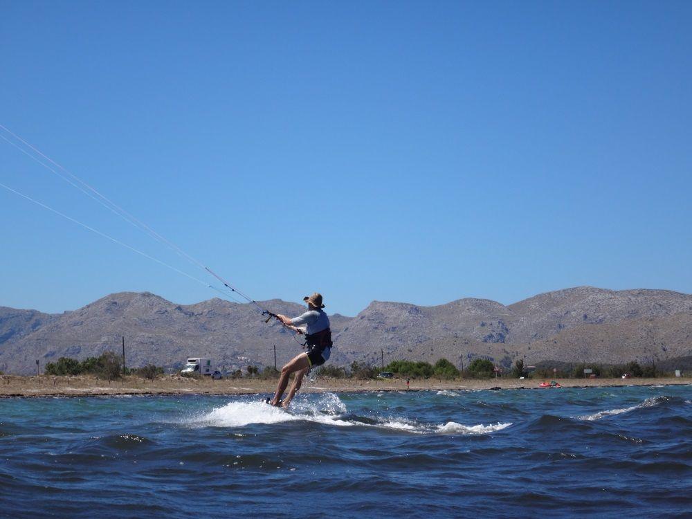 0-Thomas-Huber-first-waterstart-kitesurf en-mallorca