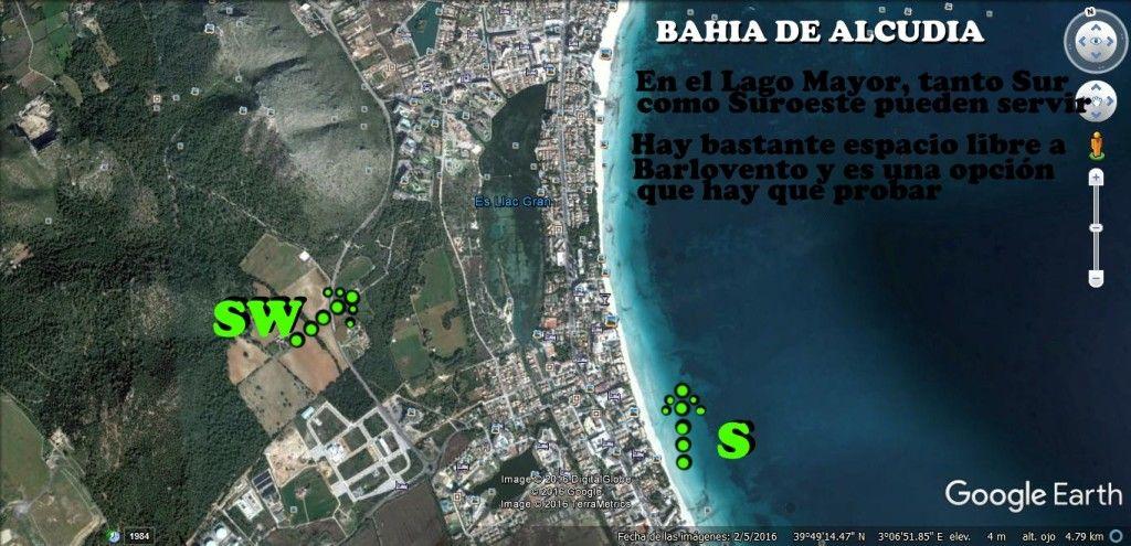 12-Lago-Mayor-Alcuida- and pollensa-kiteschool-wind-in-Mallorca