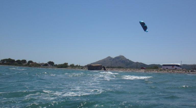 12 long-kite-ride-Mallorca-kitekurs-Patrick-lernen-kiten-in-July-kitekurs-Pollensa-768x422
