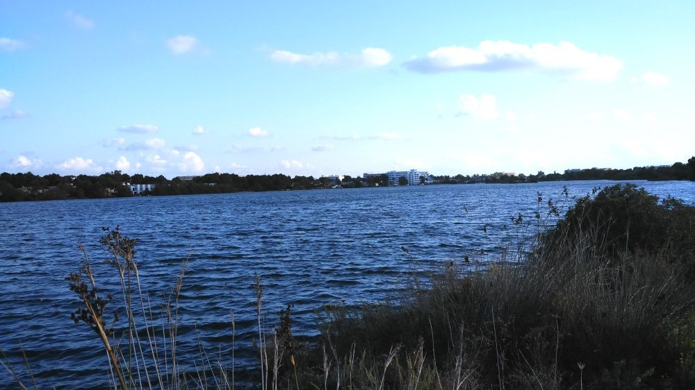 16 Lago-Mayor-Alcudia-upwind-right-side-of-the-Lake-with-south-wind-pollensa-kiteschool-blog