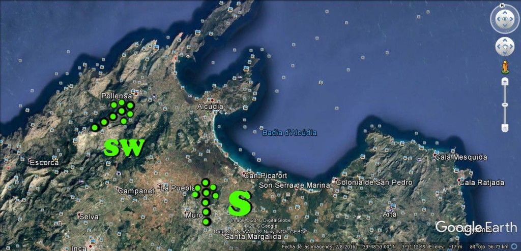 2-Mallorca-North-shore-wind-in-mallorca-kitesurinngmallorca-com