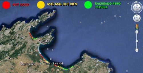 2 viento-kitesurf en-mallorca-norte-de-la-isla