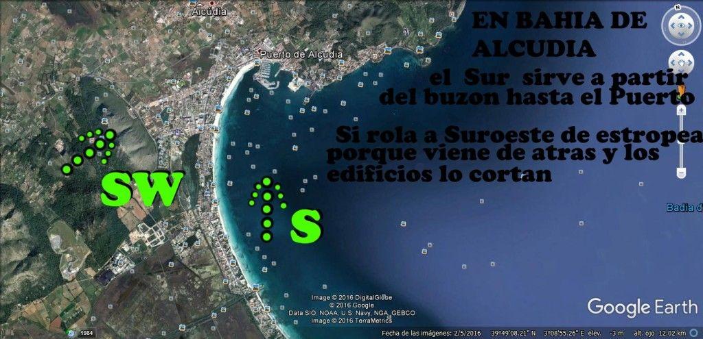 3-Alcudia-Bay-wind-in-Mallorca-pollensa-kiteschool
