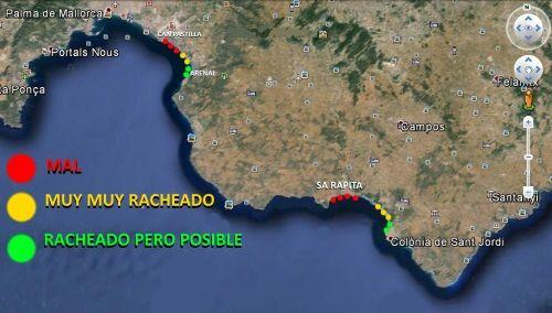 3 viento-kitesurf en-mallorca-sur-de-la-isla
