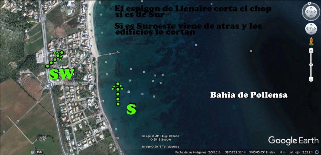 4-Llenaire-Pollensa-bay-mallorca kiteschool-com-wind-in-Mallorca-1024x495