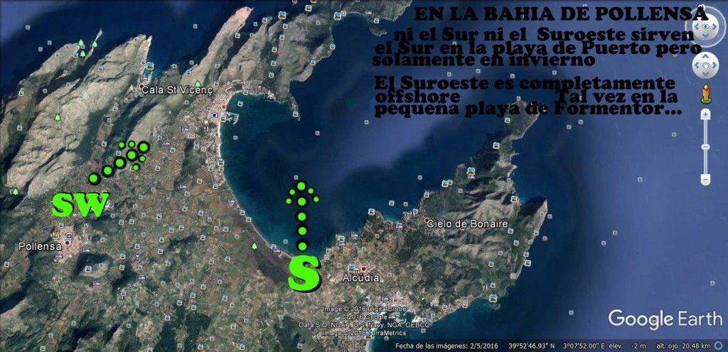 5-Pollensa-Bay-wind-in-Mallorca-kitesurfing in mallorca-com-1024x495