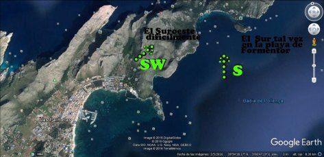 6-Formentor-beach-kitesurfing-lessons-mallorca-pollensa-kite-school