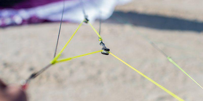 6-Liros-las-lineas-del-nuevo-foil-flysurfer-mallorca
