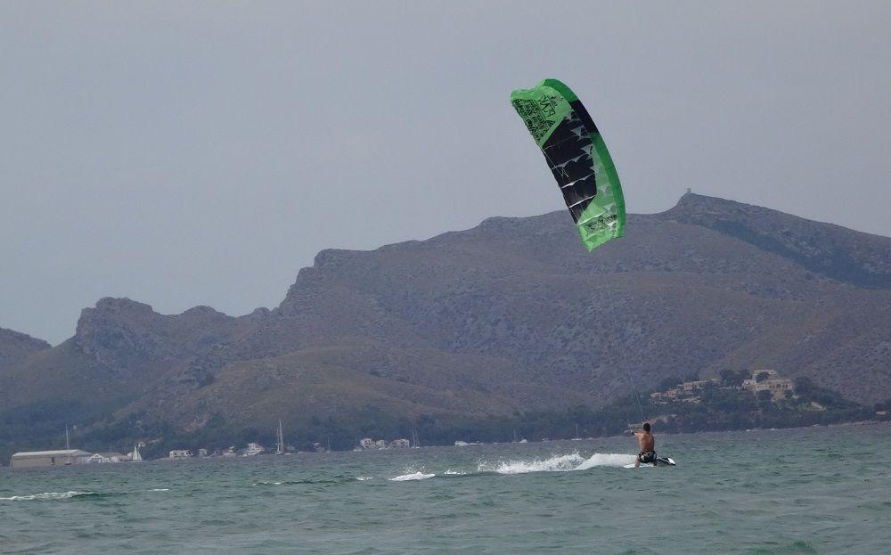 6-kitesurfing-klub-Mallorca-Tripadvisor-Mallorca