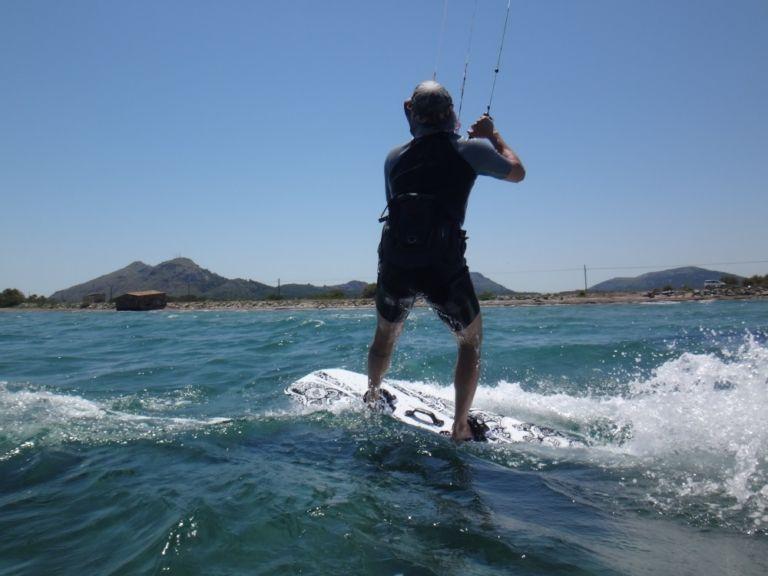 6-super-kitespot-Mallorca-flysurfer-kitekurse-mit-Patrick-Juni-