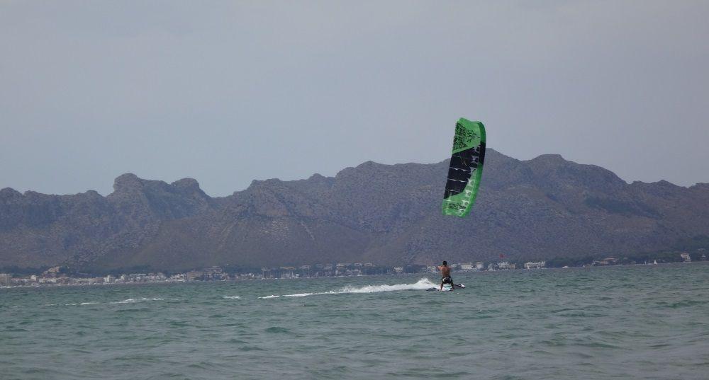 7-kitesurfing-club-Mallorca-Sotero-kitespot-Pollensa