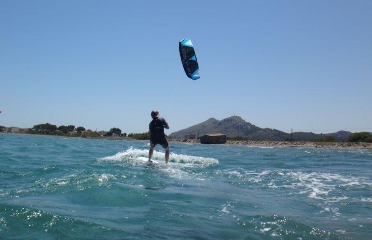 9 Peak-flysurfer-mallorca-kitesurfen-schule-Patrick-3-tage-kitekurs-768x495
