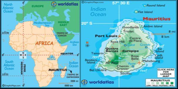 1 Africa-y-Mauritius-kitesurfen-Mallorca-kite-trips-274x300