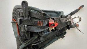 1-harness-kite-knife-kitesurfen-mallorca-300x168