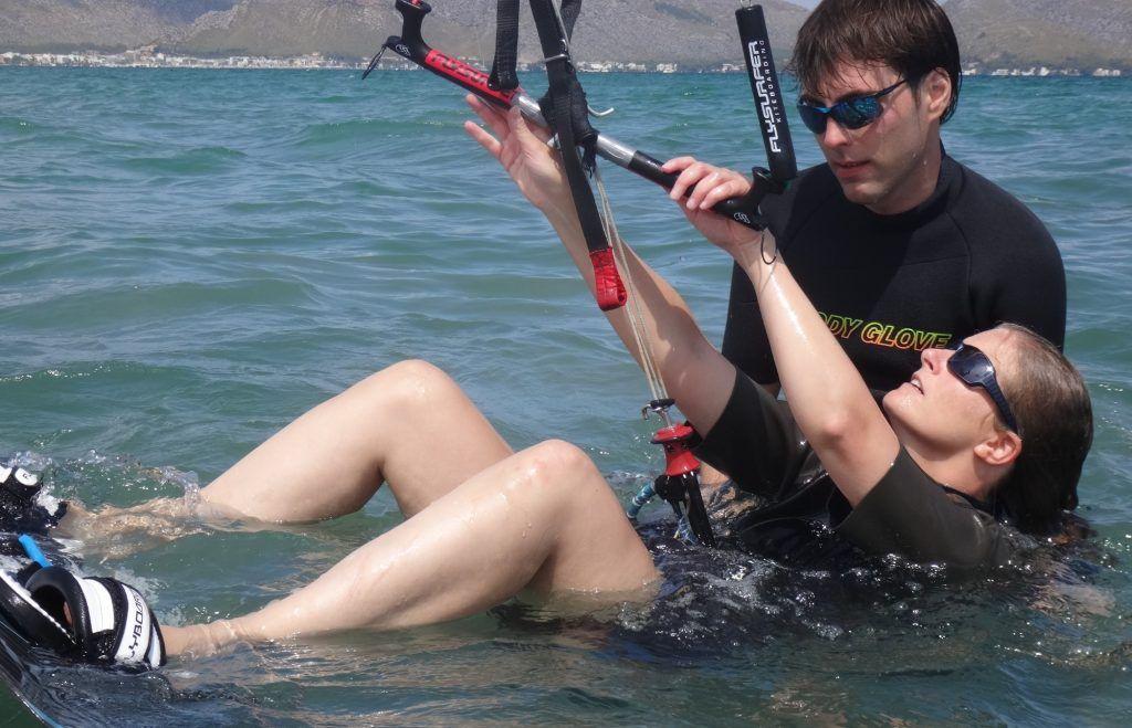 1 kitesurfing-monitor-only-qualification-mallorcakiteschool-com