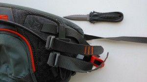 2-mi-harness-y-el-cuchillo-kitesurfen-mallorca-300x168