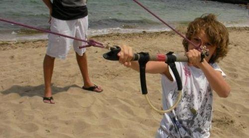 3-kitesurfing-lessons-mallorca-kitekid