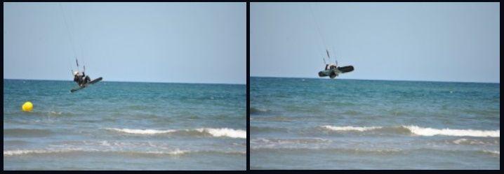 9-hangtime-kitesurfen-schule-mallorca-flysurfer-21-mts-300x201