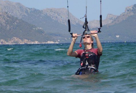 1-first-15-minutes-kite-lessons-mallorca