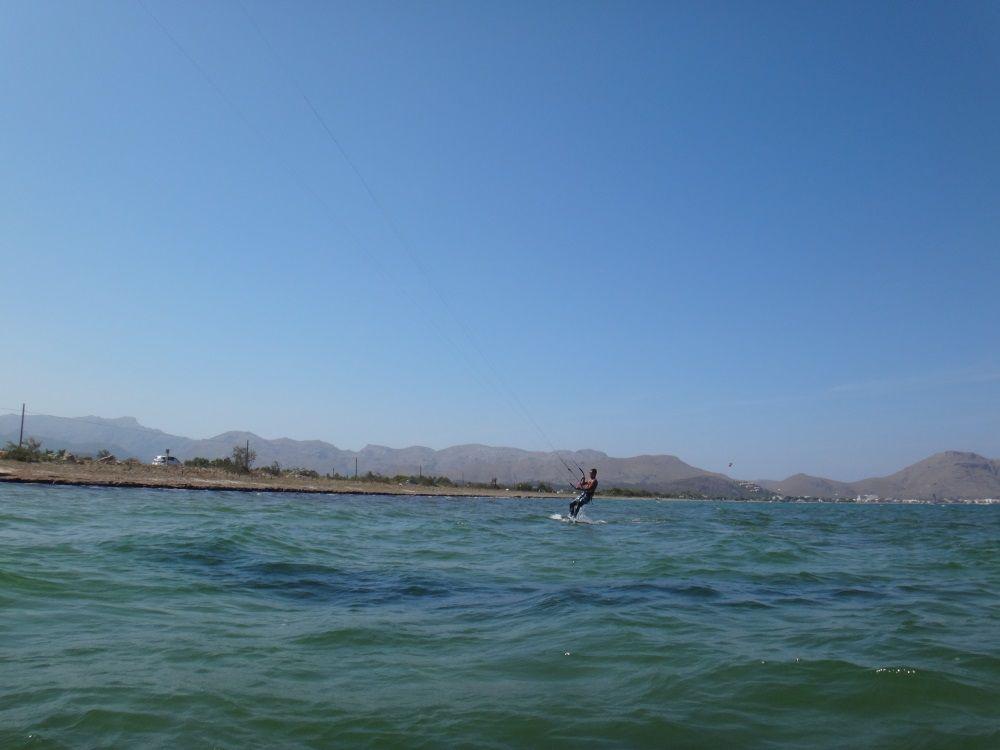 12-barerly-a-point-in-the-distance-kitesurfen-mallorca